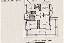 Home Plan / about plan my home