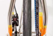 #bikeparts / Bicycle Parts