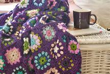 Yarn Crafting