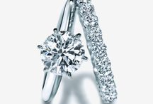 jewellery jp