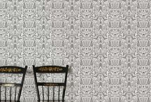 interesting wallpapers / by greenleaf gallery