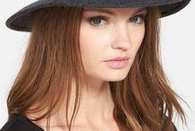 Sombreros#Hats☆★