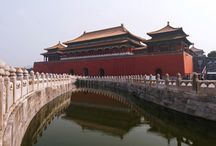 Asia / Asia - Japan, China, India, - enjoy Iris's World of Travel