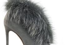 torby / paski / buty / rękawice / breloki / i inne