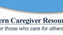 Spirituality and Caregiving / by First Unitarian Universalist Church of San Diego