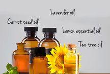 essential oils part 2