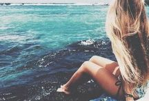 fotos p praia