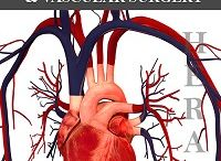 Journal of Angiology & Vascular Surgery / Angiology & Vascular Surgery is a multidisciplinary journal publishing original research manuscripts, reviews, concisely written clinical and research reports relative to all phases of angiology and vascular surgery.