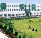 Polytechnic College in Delhi
