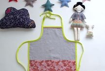 Coats and Clark Sewing Secrets  / You will find amazing sewing projects and products for every level!  / by Handmade Charlotte