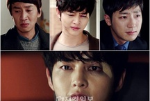 2012 Nice Guy / 2012 Best K-drama