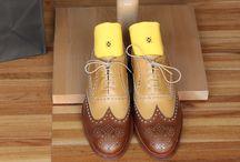 "Blazer - ""Napoli II""- Fratelli Tallia DI Delfino / https://www.facebook.com/media/set/?set=a.10152367889299844.1073742160.94355784843&type=1  #mtm #buczynski #buczynskitailoring #tailoring #carnet #blazer"
