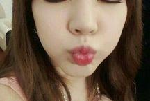 SNSD - Sunny ( Lee Sung Kyu )
