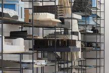 Építészek-makettek