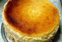 激ウマチーズケーキ