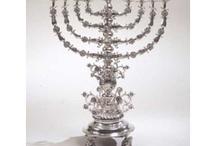 Chanukah Lights!