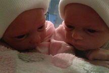 Reborn babies / by Lori Dulaney