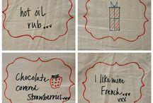 Love my honey!! / by Chelsey Dickson