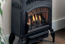 Burley Stoves / It has been almost 40 years since John Barson, starting from humble beginnings, decided to strike out on his own to create Burley appliances. Though their range may not be huge, what they lack in quantity they certainly make up for in quality. We at Direct Stoves have been fans of Burley appliances for many years, and are happy to assist and advise customers in finding the ideal heating solution for their needs.