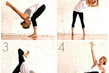 sabah yogasi