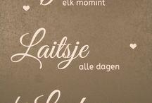 Friese teksten