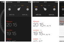 Activity l iOS