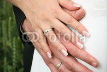 Fotos Ringe