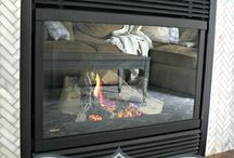remodel gas fireplaces