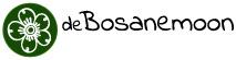 """""""De Bosanemoon""""HUISJE IN HET BOS BIJ HET DRENTSE DIEVER"""
