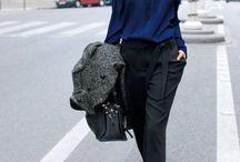 oficce fashion