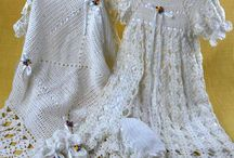 Maggie's Crochet :)