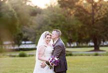 South Carolina Weddings By CWp