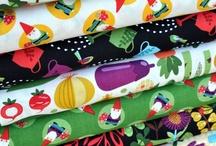 Hoodie's Fabrics