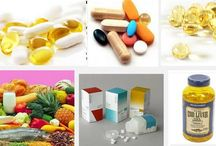 All Drugs / Find out all the drugs/medicines which are need to you.