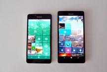 Astuces, Google Actualité, Lumia, Une, Windows Phone, Build, Insider, Mise à jour, mise à niveau, Programme, Windows 10, Windows 10 Mobile