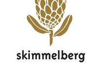 Clan 1:  Cultivation {Skimmelberg}