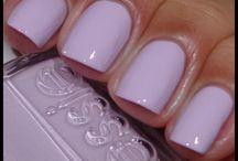 Essie Polishes / Nail Polish Colors