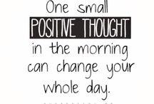 Positive 2014
