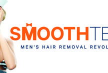 SmoothTech Pro / SmoothTech Pro is a Men's Hair Removal System with Built-in Skin Therapy. The first triple action hair removal system specifically formulated for men. REMOVES HAIR, RESTORES MOISTURE & REDUCES NEW REGROWTH