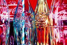 All art from art galleries