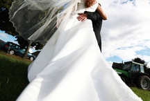 Wedding Photography Dorina Köbele-Milas / Wedding Moments