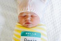 Baby_Pics_Newborn