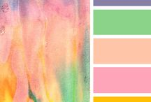 colori per lavori a maglia