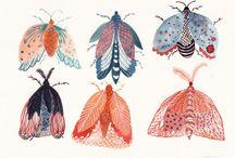 rovarok