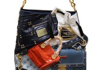 """All you need is lovely handbag"" / Collection of trending and most expensive handbags ...!!!"