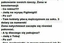 dowcip ha ha ha