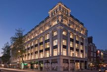 82 BAKER STREET_MARKS BARFIELD ARCHITECTS & FORME UK LLP