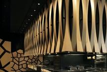 Bars~restaurants~lidos