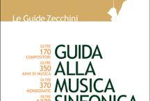Italian publishers at Mondomusica / Italian publishers of music scores and books exhibiting at Mondomusica 2013 (September 27-29) in Cremona, Italy. www.cremonamondomusica.it.