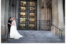 Wedding & Engagement Photo Envy